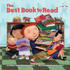 The Best Book to Read by Susan Bloom, Debbie Bertram (Paperback / softback, 2011)