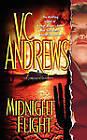 Midnight Flight by V. C. Andrews (Paperback, 2011)
