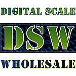 Digital Scale Wholesale