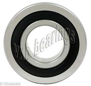RLS8-2RS-Bearing-LJ-1-034-2-1-4-034-5-8-034-inch-RLS8-RS-LS10-LJ1
