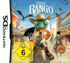 Rango (Nintendo DS, 2011)
