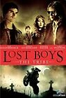 The Lost Boys 2: The Tribe (2008)