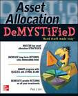 Asset Allocation DeMystified: A Self-Teaching Guide by Paul Lim (Paperback, 2013)