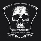 Goatwhore - Carving out the Eyes of God (2009)