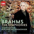 Brahms: The Symphonies (2009)