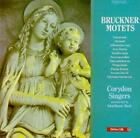 Anton Bruckner - Bruckner Motets (1986)