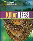 Killer Bees! by Rob Waring, National Geographic (Mixed media product, 2008)
