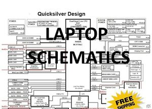 block diagram of laptop motherboard the wiring diagram laptop motherboards schematics boardviews bioses 3in1 5500 pdf block diagram