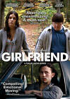Girlfriend (DVD, 2012)