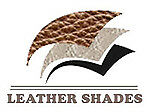 Leather Shades
