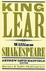King Lear by William Shakespeare (Paperback, 2007)