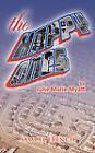 The Happy Ones by Julie Marie Myatt (Paperback, 2010)