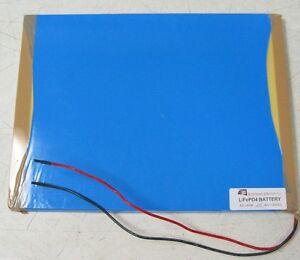 LiFePO4-Lithium-Battery-12V-20AH