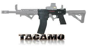 Tacamo-Magazine-Fed-Conversion-Kit-for-Tippmann-98