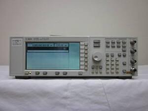 HP-Agilent-E4422B