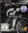 Gran Turismo 5 -- Collector's Edition (Sony PlayStation 3, 2010)