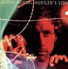 Jason Boesel - Hustler's Son (2010)