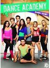 Dance Academy: Season 2, Vol. 1 (DVD, 2013, 2-Disc Set)