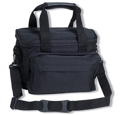 Prestige Medical Padded Medical Bag  Doctor Nurse EMT Instrument Bag 753