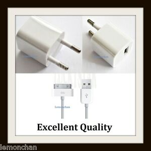 EU-Mini-USB-Adapter-Wall-Charger-Cable-For-apple-iPod-Touch-iPhone-4G-4S-3G-3GS