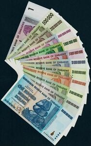 100-TRILLION-MIXED-ZIMBABWE-CURRENCY-BANK-NOTE-SET-OF-12-NOTES
