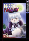Moon and Blood: Volume 3 by Nao Yazawa (Paperback, 2012)