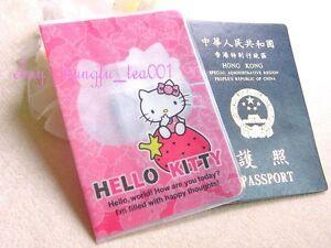 Sanrio-HelloKitty-Cash-Book-Travel-Ticket-Passport-Card-Holder-Case-02