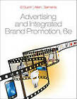 Advertising and Integrated Brand Promotion by Chris Allen, Richard J Semenik, Thomas O'Guinn (Hardback, 2011)