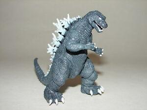 HG G'02 Figure from Godzilla Gashapon Set #8! Gamera Ultraman