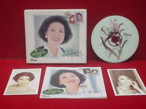 TSIN-TING-GREATEST-HITS-CD-2-CARDS-CINEPOLY-CD