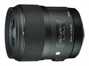 Sigma-35mm-F1-4-DG-HSM-039-A-039-Art-Lens-in-Sony-A-Mount-Fit-UK-Stock-BNIB