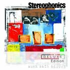 Stereophonics - Word Gets Around (2010)
