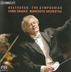 Ludwig van Beethoven - Beethoven: The Symphonies (2009)