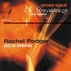 Antonio Vivaldi - Vivaldi: La Stravaganza (2003)