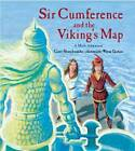 Sir Cumference and the Viking's Map by Wayne Geehan, Cindy Neuschwander (Paperback, 2012)