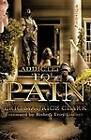 Addicted to Pain by Eric Maurice Clark (Paperback / softback, 2012)