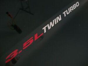 3-5L-Twin-Turbo-Hood-Decals-emblem-2015-2014-2013-2012-11-Ford-F150-Ecoboost-V6