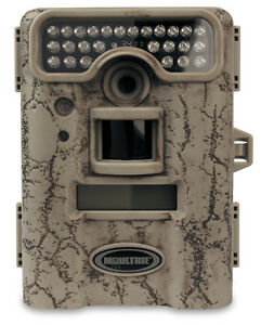 D-55IRXT-Moultrie-Game-Spy-Digital-Trail-Deer-Camera-5-0MP-Infrared