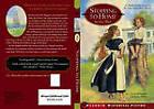 Stopping to Home by Wait Lea (Paperback, 2002)