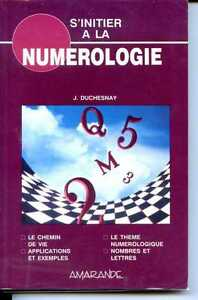 S-039-INITIER-A-LA-NUMEROLOGIE-J-Duchesnay-1992