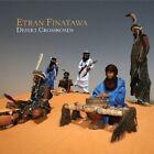 Etran Finatawa - Desert Crossroads (2008)