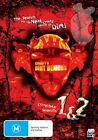 Crusty's Dirt Demons : Season 1-2 (DVD, 2010)