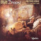 Organ Dreams (1998)