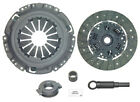 Clutch Kit Perfection Clutch MU47754-1B fits 1998 Nissan Altima 2.4L-L4