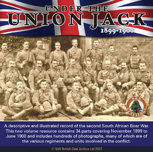 Under-the-Union-Jack-1899-1900-Boer-War-in-South-Africa