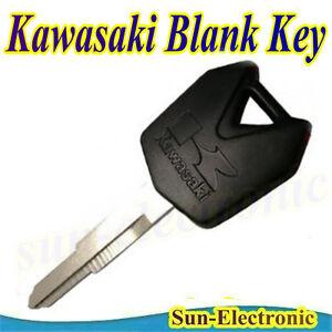 Blank-Key-for-Kawasaki-ZX-6R-ZX-9R-ZX-10R-ZX-12R-ZX-14R-ZXR250-ZXR400-ZRX400-01