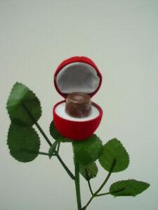 MY-LAST-ROLO-Valentines-Gift-Rose-amp-Poem-for-him-her-boyfriend-girlfriend-wife