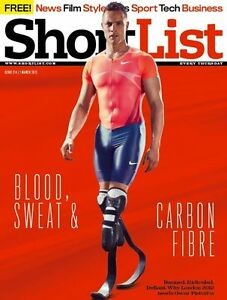 Oscar-Pistorius-Shortlist-Magazine-1-March-2012