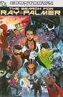 Countdown Presents Search For Ray Palmer TP by Various (Paperback, 2008)
