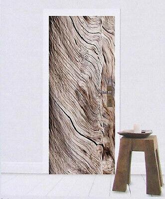 Tür Fototapete Baum Stamm Bäume Natur Holz Tür Tapete Tür Poster Bild Tapete